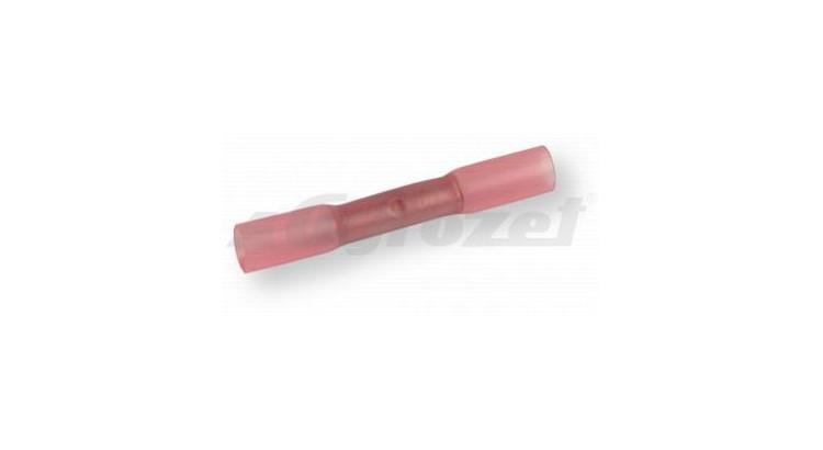 Spojka styková 0,5-1,5 mm
