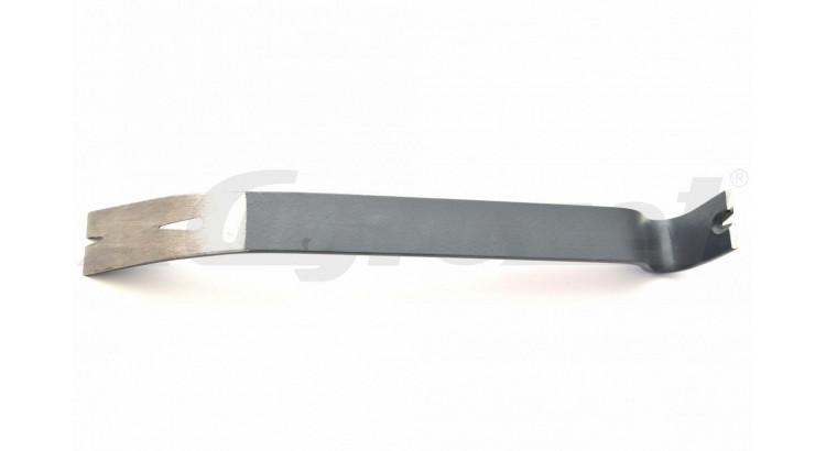 Neo tools 29-030 Páčidlo ploché 380 mm
