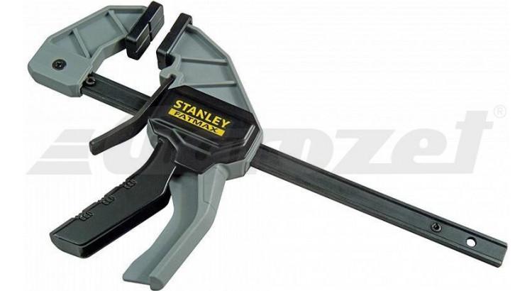 Stanley FMHT0-83232 Svěrka 150 mm
