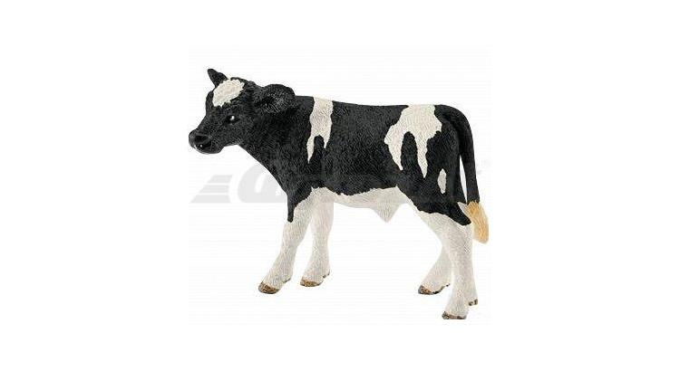 Tele Holstein Schleich 13798SCH