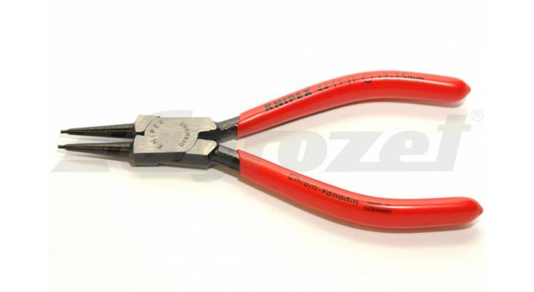 Knipex 4411J1 Kleště pro poj.kroužky vnitřní