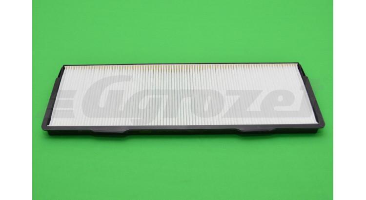 Kabinový filtr MANN CU 37 001