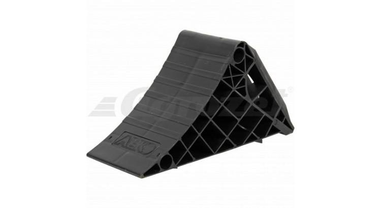 Klín podkládací PVC 348x160x190