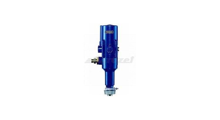 Čerpadlo pneumatické PRESSOL 3:1 samostatné pro oleje