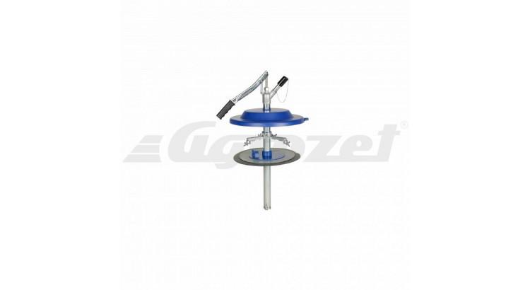 Somax tech Plnička mazacích lisů na 20 kg 270-310mm