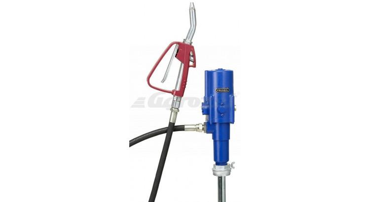 Pressol 19 241 Pneumatické čerpadlo pro oleje