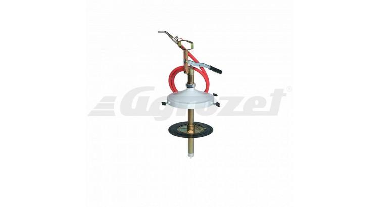 Somax Tech 06 701 01 Sestava mazací pro centální mazání (260-300mm)