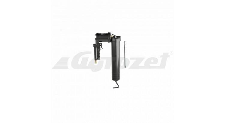 Somax TECH 06 801 01 Lis pneumatický 500 cm3 50:1 400 bar