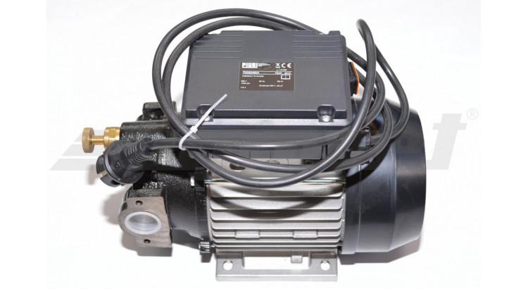 Viscomat SD00903 Čerpadlo na olej 70 m 230V