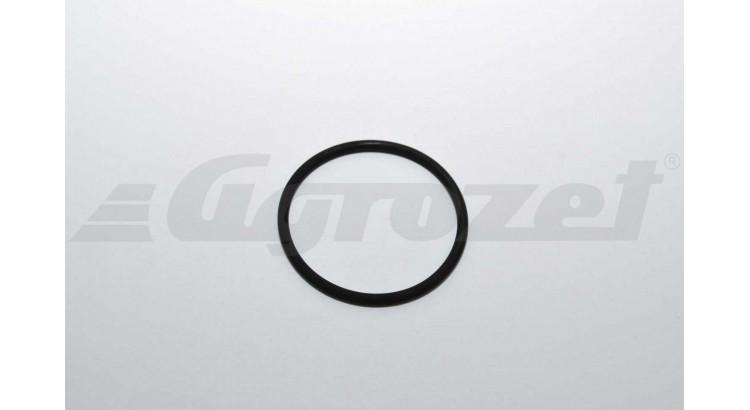 O kroužek 46x3 VITON 80 (-20°C/ +220°C)