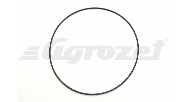 O kroužek  190x3 AU 90