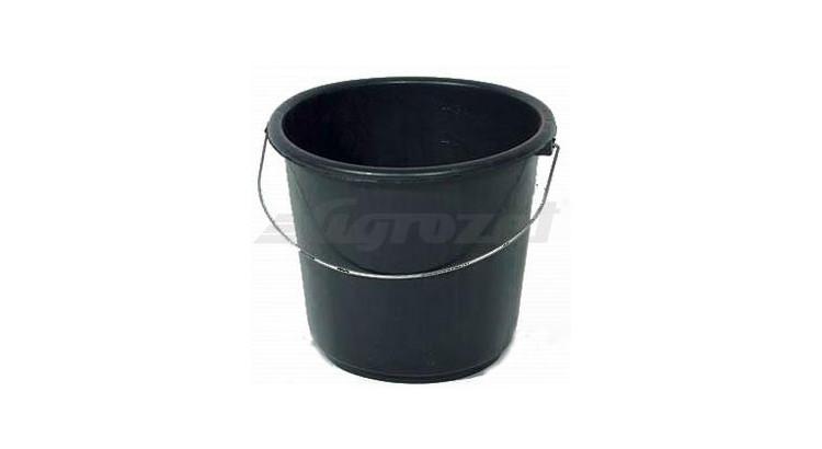 Vědro zednické PVC 12 l 706