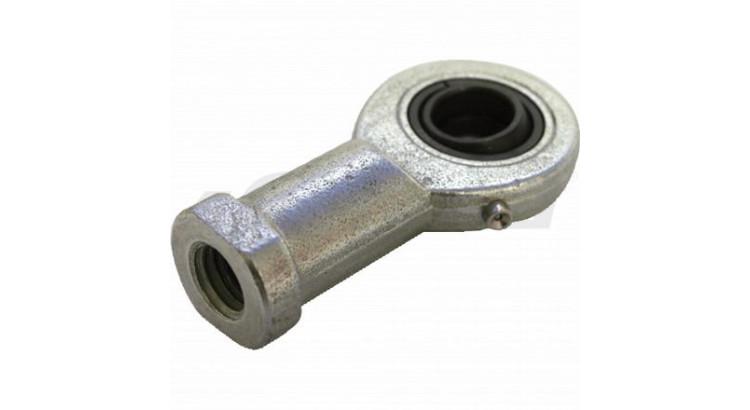 Kloub M10, pr. díry 10 mm DIN 648 - E