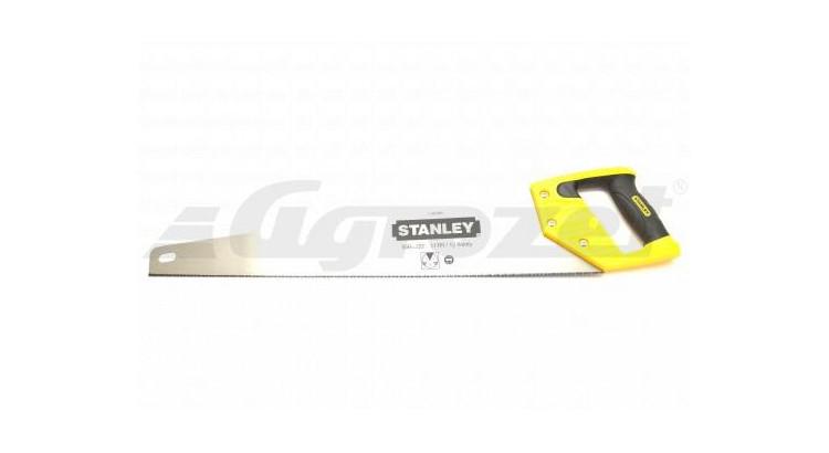 Stanley 1-20-095 Pila ruční na dřevo