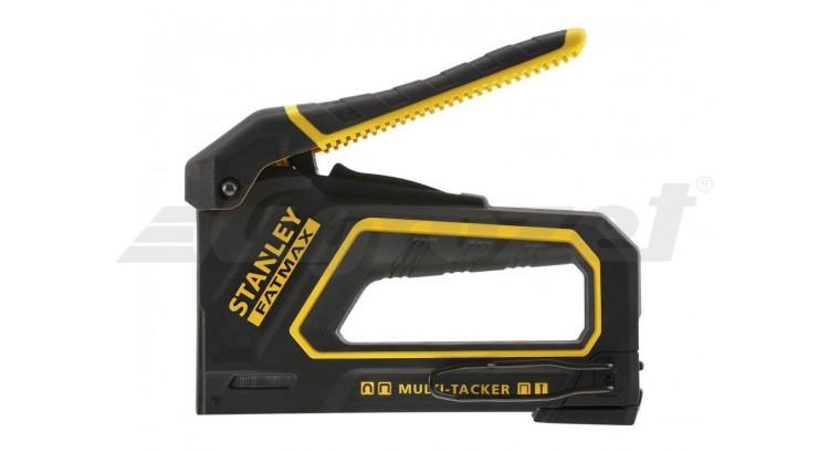 Stanley FMHT0-80550 Sponkovačka 4v1