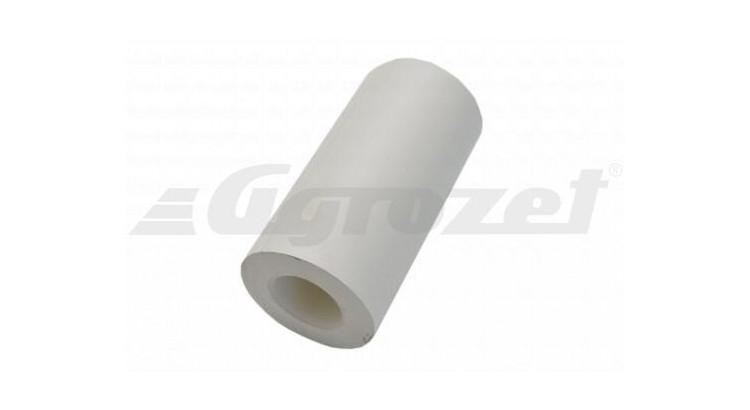 Opravná páska Agritape-132 white 10 cm x 10 m