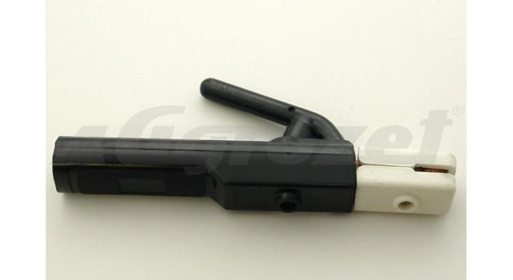 Držák elektrod 400 A