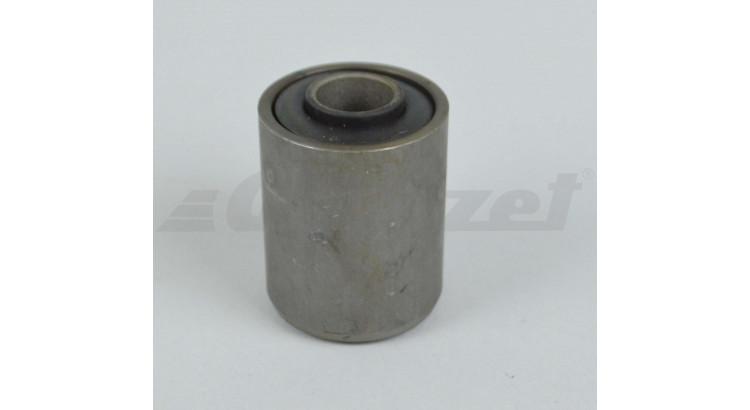 Silenblok kosy + čištění pr.48mm=284247055940