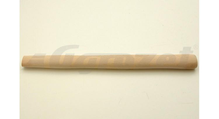 Násada na kladivo 50 cm