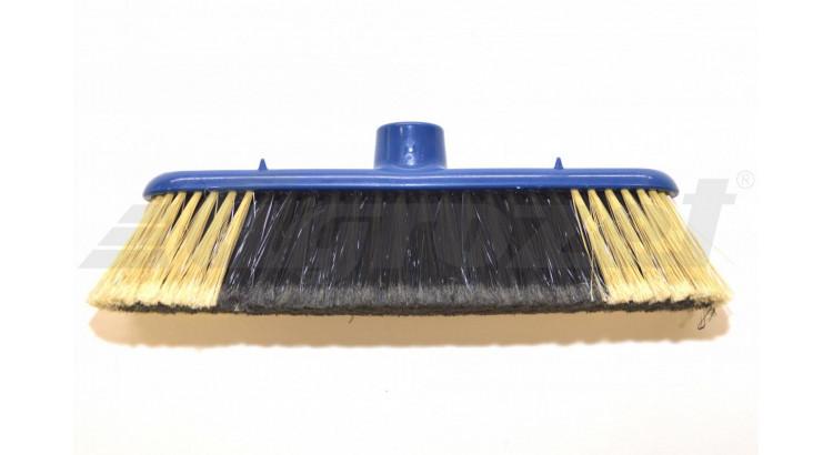 PVC EKO 5120 Smeták bez hole