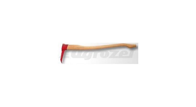 Tyrolský hák na dřevo 1,2m