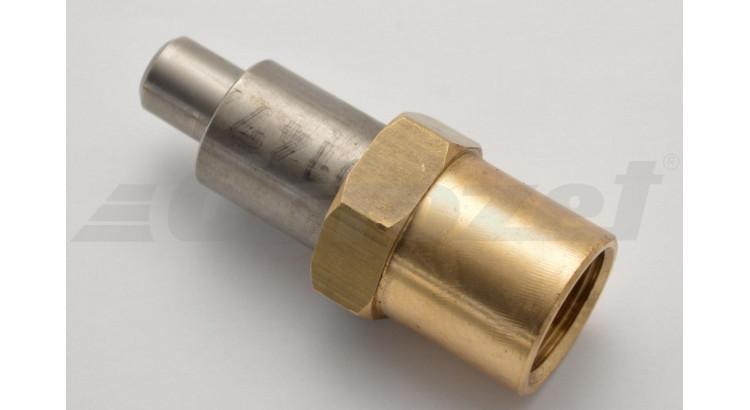 NVS 20-1/2 Ventil napájecí pro vepře smáčecí