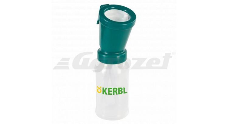 KERBL 2093 Westfalia Dezinfektor