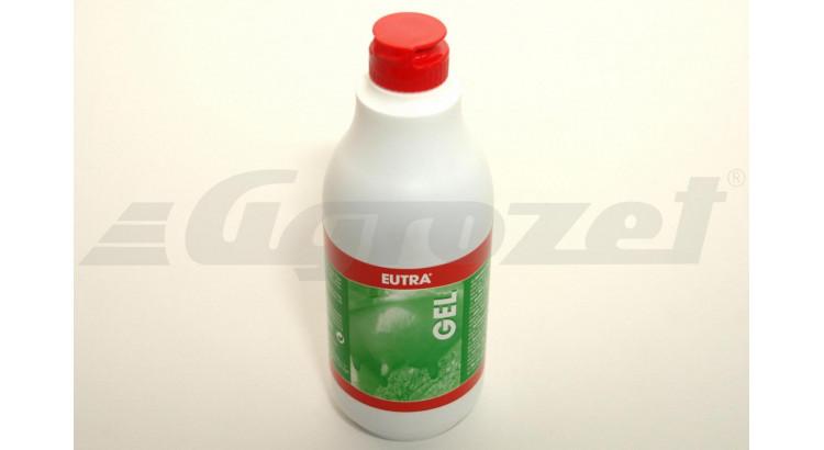 EUTRA 1522 GEL 500 ml