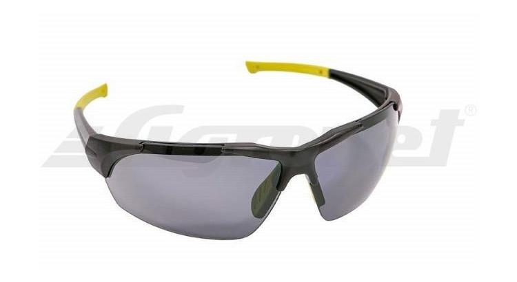 Halton 06 brýle - kouřový zorník