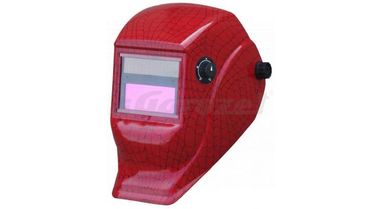Magg 116207 RedSpider kukla samostmívací
