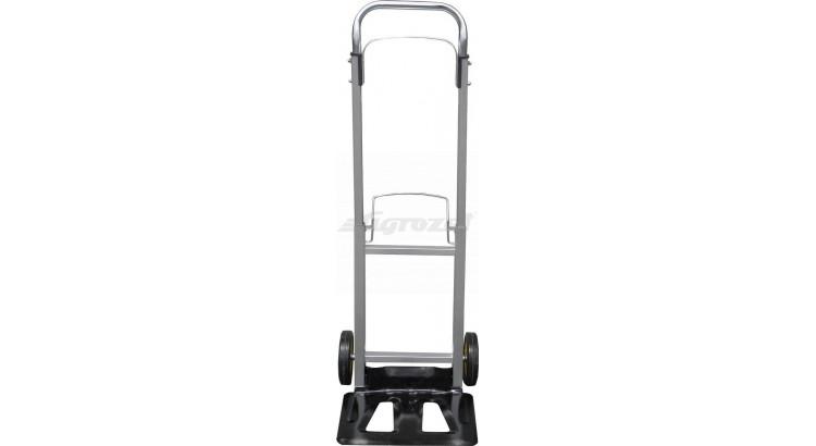 GEKO G71103 Rudl hliníkový ruční - 90 kg