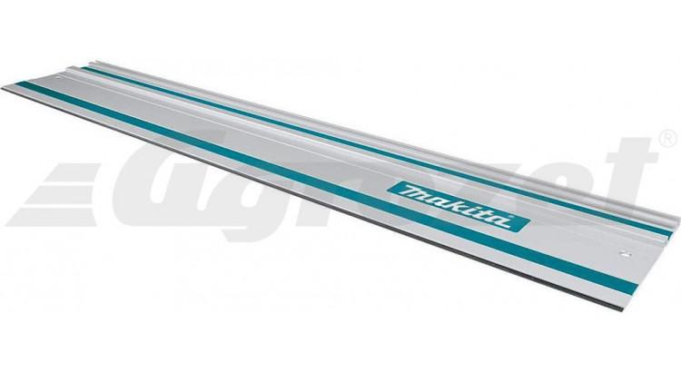 Lišta vodící 1500mm pro SP6000 Makita 199141-8