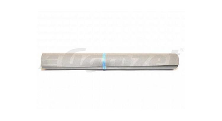 Deska bezasbestová  0,5 m x 1 m x 0,5 mm (+180 °C) Armstrong 2331