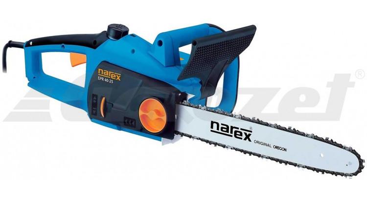 NAREX EPR 40-25 Pila řetězová 65404072