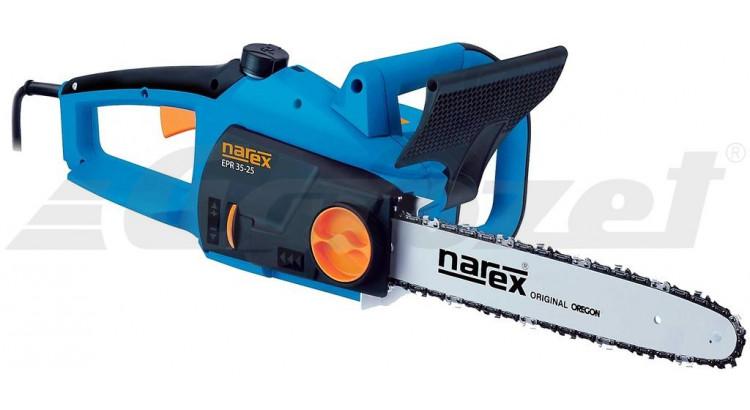 NAREX 65404071 EPR 35-25 Pila řetězová