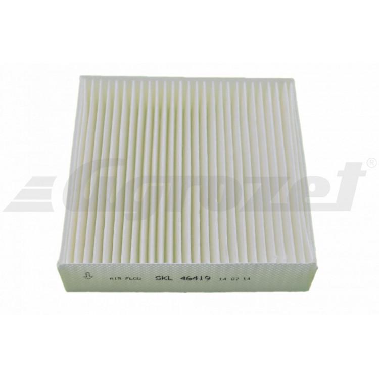 Vzduchový filtr SKL46419