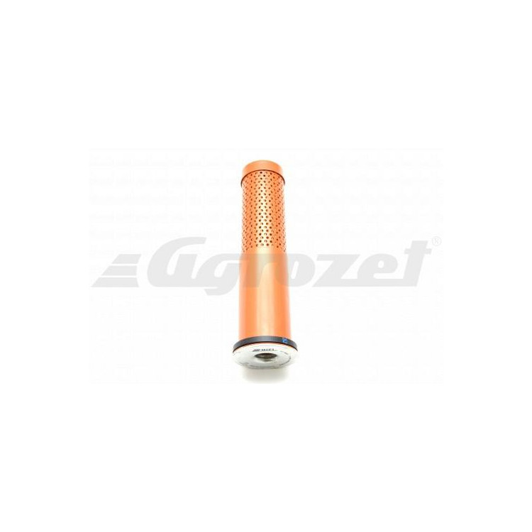 Hydraulický filtr SH76064