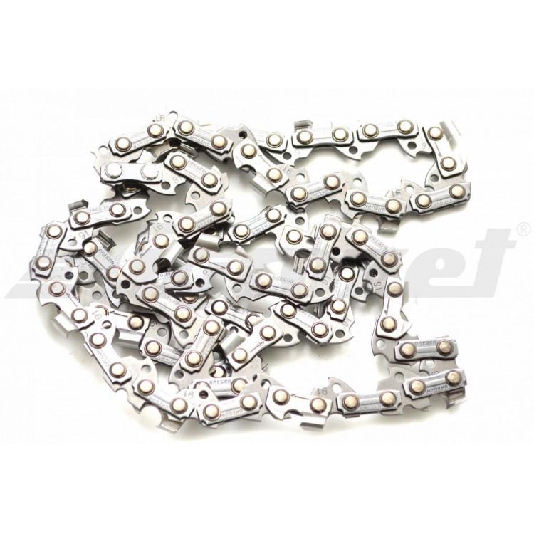 Řetěz na motorovou pilu 91PX 50E