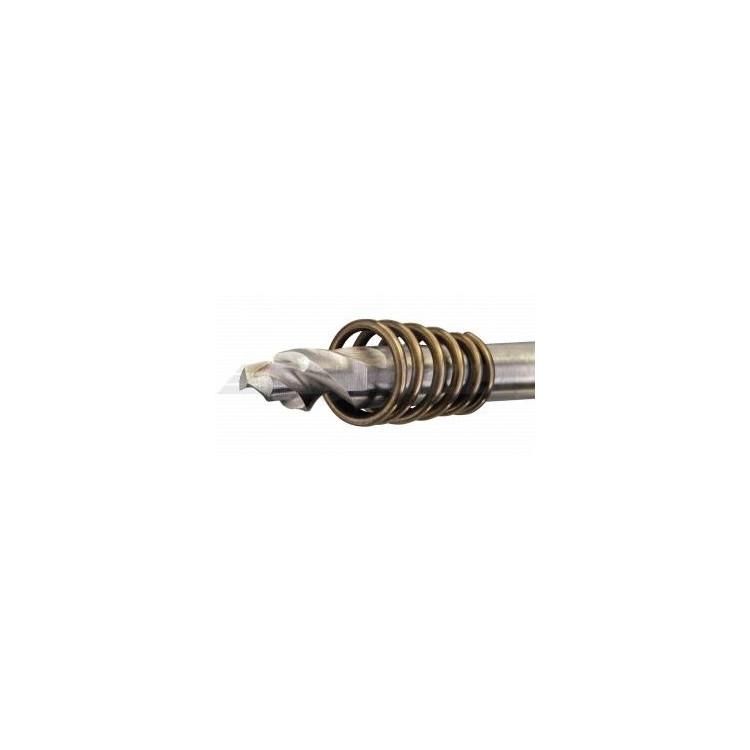 DEWALT Karbidová korunka 40mm