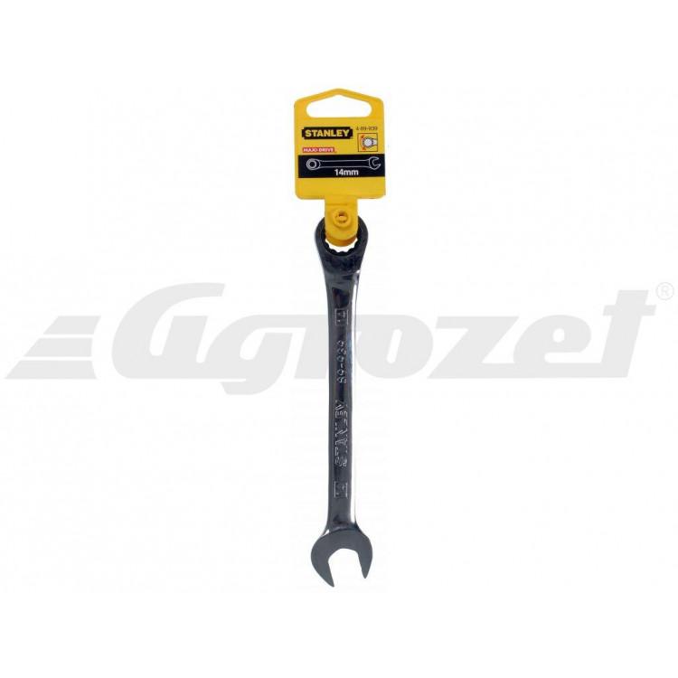 Klíč OP 14 ráčnový 4-89-939