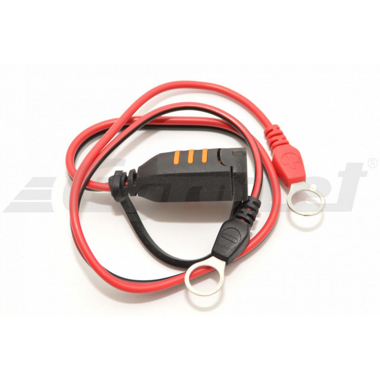 Konektor connect CETEK M10