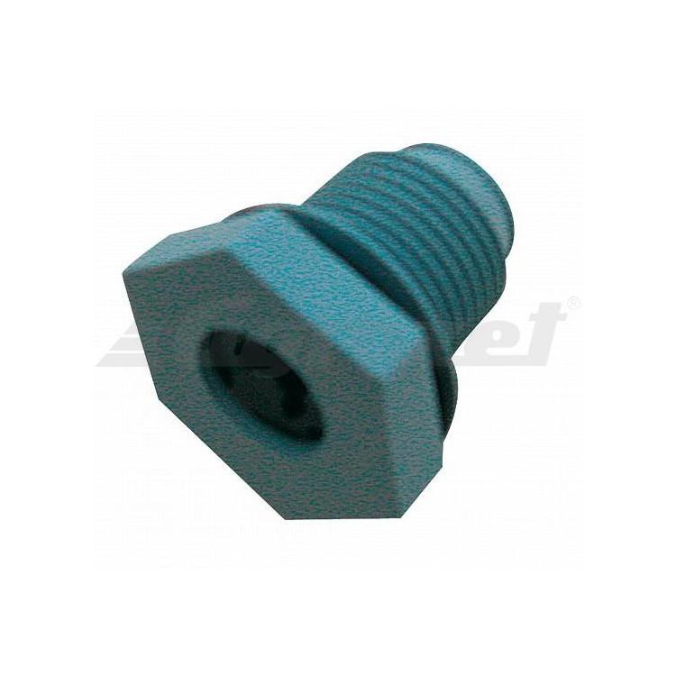 Náhradní ventil pro SB1, SB 2, UT 400