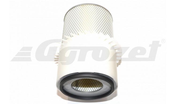 Vzduchový filtr SL8549