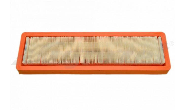 Kabinový filtr PA8211