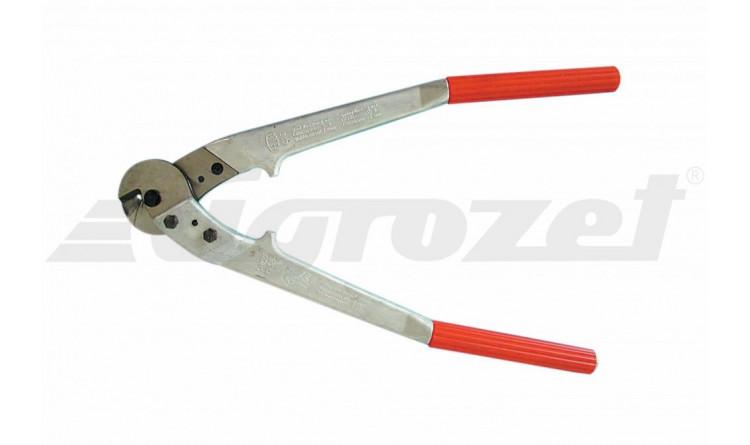 FELCO C12 Nůžky na ocelová lana a kabely