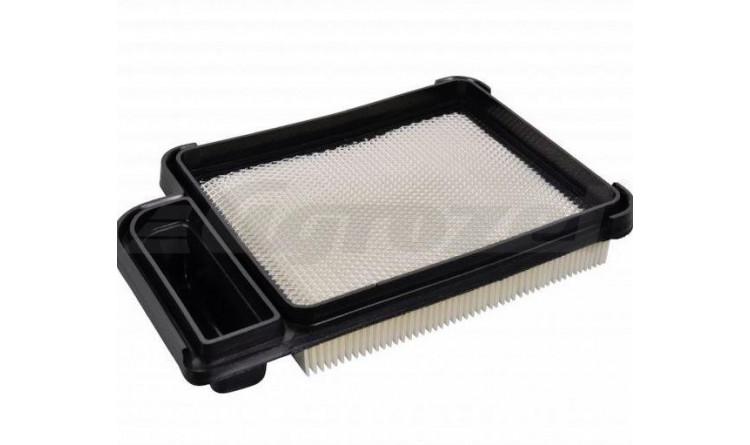 Vzduchový filtr Kohler 2008306S