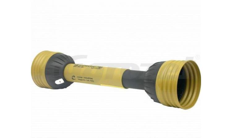 Kryt T40, 710 mm