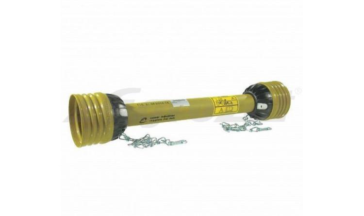 Kryt T20 1210 mm