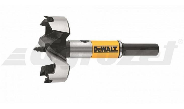 DEWALT DT4579 Vrták do dřeva samoposuvný 38 mm