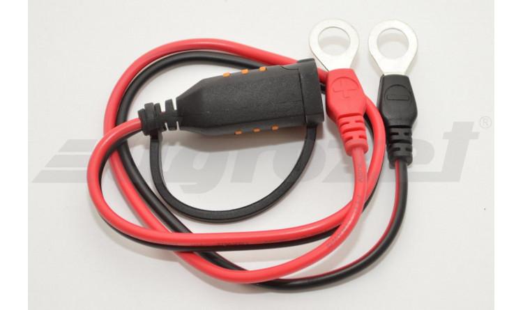 Konektor connect CETEK M8